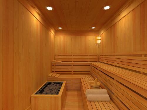 1280px-Highgrove_Sauna